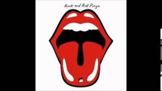 Best Rock (Open Your Eyes - 12 Stones)