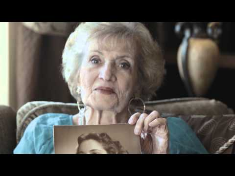 MorningStar Assisted Living and Memory Care   Senior Care Services in Phoenix