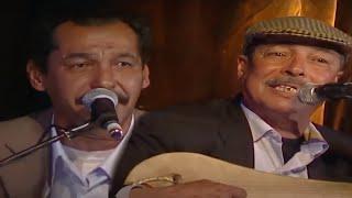 ALBUM COMPLET - LAHNAWAT |  fokaha maroc 2016 comedie humour dahk جديد فكاهة مغربية ضحك