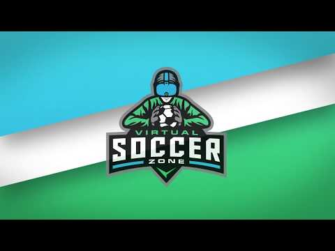 Virtual Soccer Zone: the first soccer video game in virtual reality for fan engagement and retailtainment