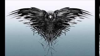 GoT Soundtrack Saison 4- The Real North