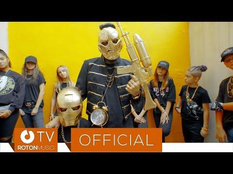 Skizzo Skillz & Co2 – Ali baba Video
