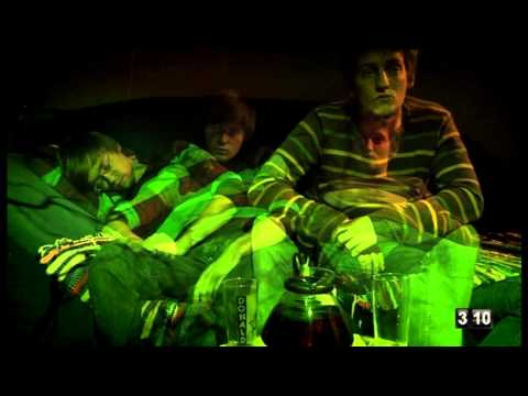 Thumbnail Film 5 Bio-Trip