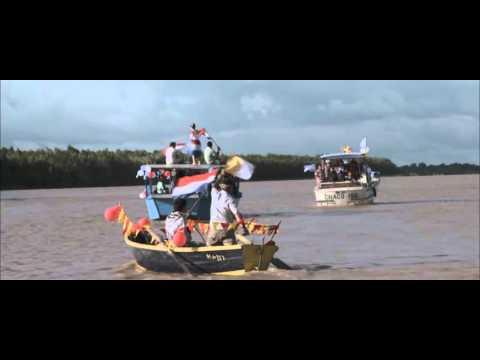 'Guaraní', de Luis Zorraquín - Trailer