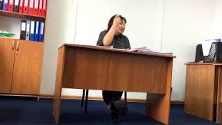 Руководителям Китайской компании безразлична судьба Казахстанского работника потерявшего на производ