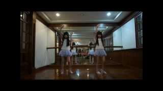 PSY   GANGNAM STYLE (강남스타일) By Sandy Mandy