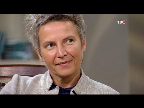 Светлана Сурганова. Мой герой