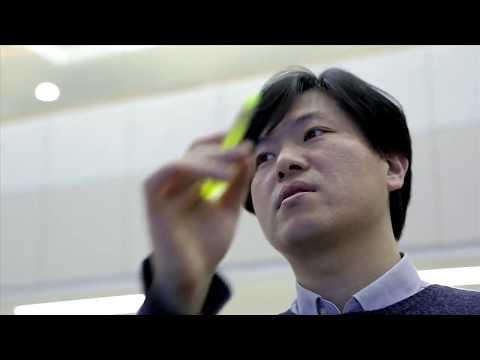 2016년 한국석유관리원 홍보 영상(국문)