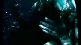 Broken Social Scene - Lover's Spit