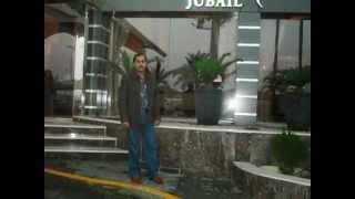 preview picture of video 'ASHFAQ ALI.PIC.par hoti mardan'