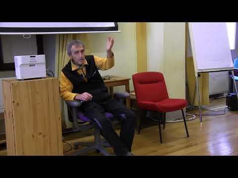 Trattamento delle ernie della colonna vertebrale in recensioni Tyumen