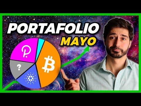 comercio global de bitcoin