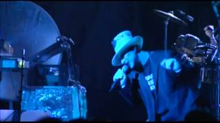 Culture Club 'Strange Voodoo' 20th Anniversary Concert