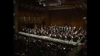 Candide Overture キャンディード序曲 レナード・バーンスタイン
