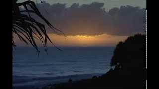 Cryis x Riddle - Ocean