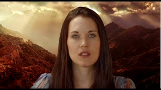 When Things are Out Of Your Control - Teal Swan -