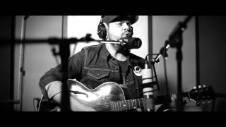 Dan Sultan - Dirty Ground (Live From Way Of The Eagle Studios)