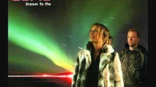 Dario G - Dream To Me (Warrior Mix)