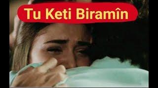 Kürtçe Ayrılık  Şarkısı - Disa Tu - Servan Zana