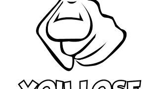 Kayous123 Копатель онлайн You Lоse