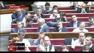 Киев не уступит юго востоку  Порошенко и его мираж,Новости Украины,России Сегодня