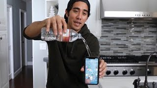 Best Zach King Magic Trick with Smartphone 2018 | Top Zach King Magic Show ever 2018