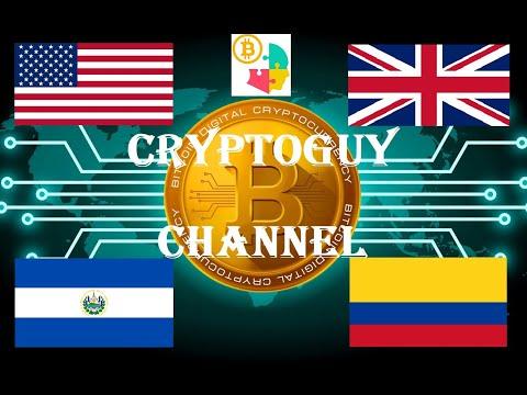 Bitcoin comercial fără ssn