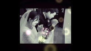 Song Joong Ki ❤ Song Hye Kyo🌹 LoVe Wedding  Beautiful in Real Life Sweet Moments
