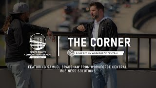 Ep 4: WorkForce Central Business Solutions