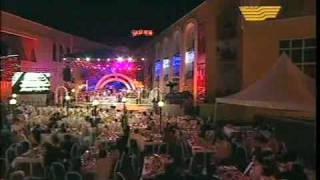 preview picture of video 'RETRO Nostalgie До отправленья поезда КАРАГАНДА 2009'