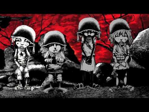 HEAVEN SHALL BURN - Combat (OFFICIAL VIDEO) online metal music video by HEAVEN SHALL BURN