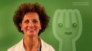 La nutraceutica come tecnica di dimagrimento e disintossicazione | Pazienti.it