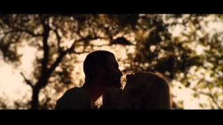 Brandon And Leah - Life Happens (Music Video)