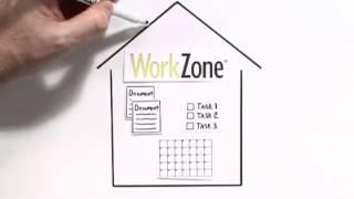 Workzone video