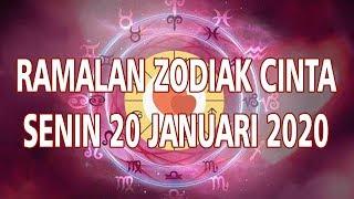 Ramalan Zodiak Cinta Senin 20 Januari 2020, Komunikasi Sagitarius Bermasalah