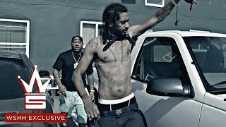Question #1 - Nipsey Hussle (Video)