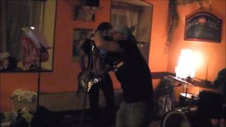 Video El Grecco - Johnny be goode
