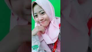 Tik Tok Indri