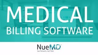 NueMD video