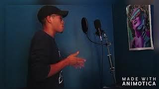 Cubierto de ti🔥🔥 - Rauw Alejandro ft lary over (cover JOTA)