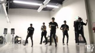 "Хип-Хоп стайл, Ian Eastwood | @Ian_Eastwood | ""Make It Nasty""- @Tyga 