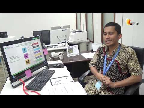 BPJS Ketenagakerjaan PMI Taiwan (Part 1)
