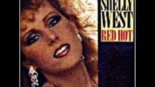 SHELLY WEST-ANOTHER MOTEL MEMORY