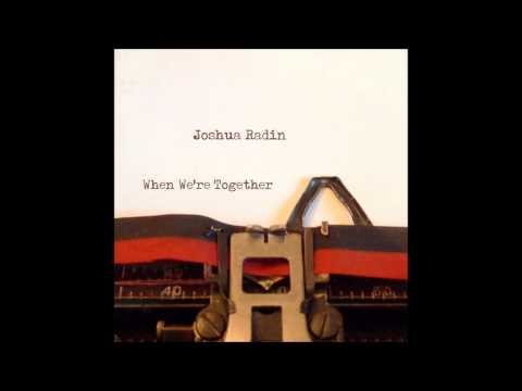Beautiful Day (Song) by Joshua Radin