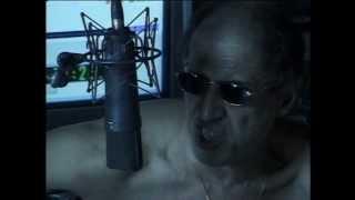 "Video thumbnail of ""Adriano Celentano - Gelosia - Official Video (with lyrics/parole in descrizione)"""