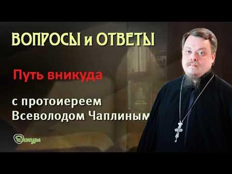 https://youtu.be/2jJpMfbm4Lo