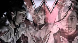 Aberdeen Wings - Hey, Brother