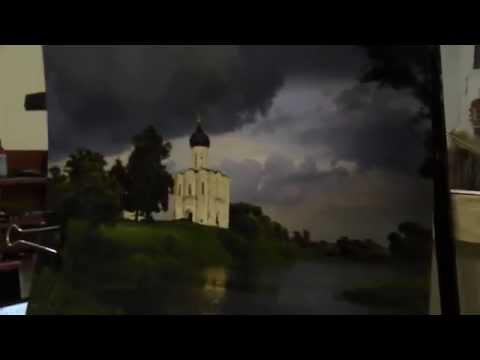 Церкви санкт-петербурга пионерская
