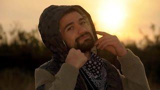 Erkan Benli - Barışa Sevdalıdır Coğrafyam