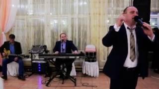 "Группа ""Sevda""  Хабиб Мусаев ""Kis Gunesi"" Новинка 2017"